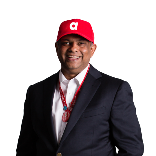 Tan Sri Tony Fernandes, CEO of airasia Group_1.png